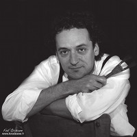 Thierry Battaglia