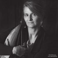 Sylvie Carayon
