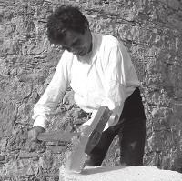 Jean-Jacques Odorico
