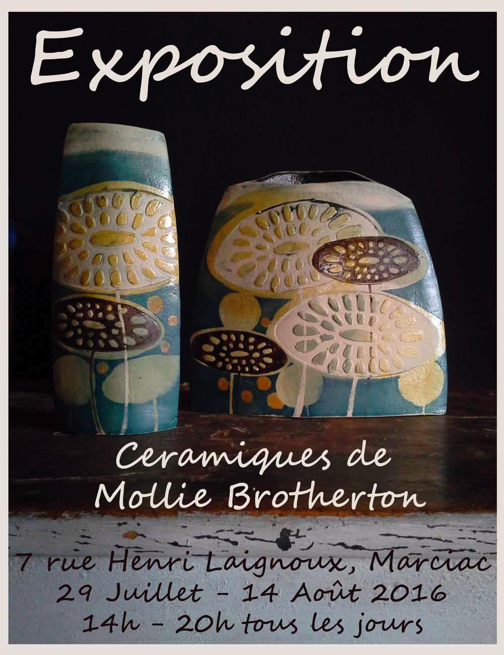 2016Marciac_MollieBrotherton